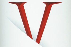 V-WEINE